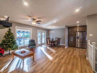 Photo 31: 1273 MESA VISTA DRIVE: Ashcroft House for sale (South West)  : MLS®# 159551