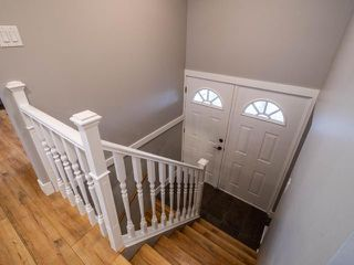 Photo 34: 1273 MESA VISTA DRIVE: Ashcroft House for sale (South West)  : MLS®# 159551