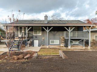 Photo 22: 1273 MESA VISTA DRIVE: Ashcroft House for sale (South West)  : MLS®# 159551