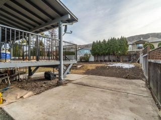 Photo 19: 1273 MESA VISTA DRIVE: Ashcroft House for sale (South West)  : MLS®# 159551