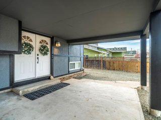 Photo 17: 1273 MESA VISTA DRIVE: Ashcroft House for sale (South West)  : MLS®# 159551