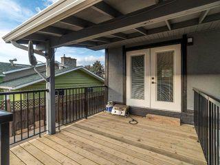 Photo 24: 1273 MESA VISTA DRIVE: Ashcroft House for sale (South West)  : MLS®# 159551