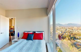 """Photo 25: 3108 1788 GILMORE Avenue in Burnaby: Brentwood Park Condo for sale in """"ESCALA"""" (Burnaby North)  : MLS®# R2521237"""