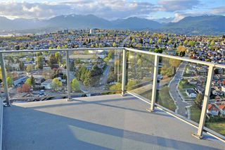 """Photo 5: 3108 1788 GILMORE Avenue in Burnaby: Brentwood Park Condo for sale in """"ESCALA"""" (Burnaby North)  : MLS®# R2521237"""
