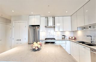 """Photo 15: 3108 1788 GILMORE Avenue in Burnaby: Brentwood Park Condo for sale in """"ESCALA"""" (Burnaby North)  : MLS®# R2521237"""