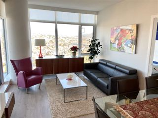 """Photo 10: 3108 1788 GILMORE Avenue in Burnaby: Brentwood Park Condo for sale in """"ESCALA"""" (Burnaby North)  : MLS®# R2521237"""
