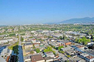"""Photo 2: 3108 1788 GILMORE Avenue in Burnaby: Brentwood Park Condo for sale in """"ESCALA"""" (Burnaby North)  : MLS®# R2521237"""