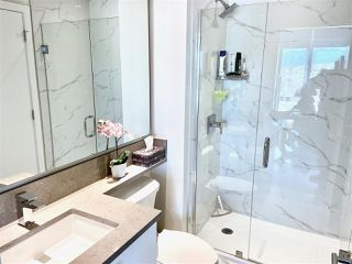 """Photo 27: 3108 1788 GILMORE Avenue in Burnaby: Brentwood Park Condo for sale in """"ESCALA"""" (Burnaby North)  : MLS®# R2521237"""