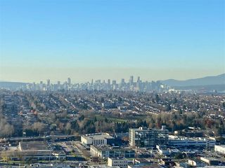 """Photo 4: 3108 1788 GILMORE Avenue in Burnaby: Brentwood Park Condo for sale in """"ESCALA"""" (Burnaby North)  : MLS®# R2521237"""