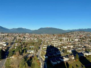 """Photo 6: 3108 1788 GILMORE Avenue in Burnaby: Brentwood Park Condo for sale in """"ESCALA"""" (Burnaby North)  : MLS®# R2521237"""