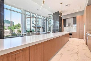 """Photo 31: 3108 1788 GILMORE Avenue in Burnaby: Brentwood Park Condo for sale in """"ESCALA"""" (Burnaby North)  : MLS®# R2521237"""