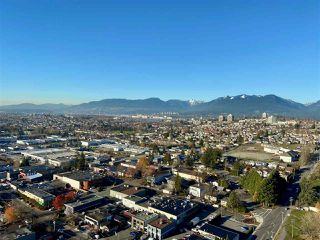 """Photo 7: 3108 1788 GILMORE Avenue in Burnaby: Brentwood Park Condo for sale in """"ESCALA"""" (Burnaby North)  : MLS®# R2521237"""