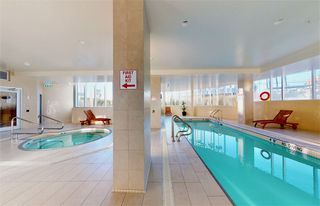 """Photo 37: 3108 1788 GILMORE Avenue in Burnaby: Brentwood Park Condo for sale in """"ESCALA"""" (Burnaby North)  : MLS®# R2521237"""