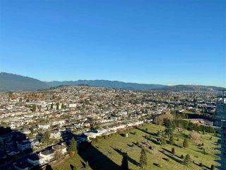 """Photo 8: 3108 1788 GILMORE Avenue in Burnaby: Brentwood Park Condo for sale in """"ESCALA"""" (Burnaby North)  : MLS®# R2521237"""