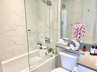 """Photo 23: 3108 1788 GILMORE Avenue in Burnaby: Brentwood Park Condo for sale in """"ESCALA"""" (Burnaby North)  : MLS®# R2521237"""