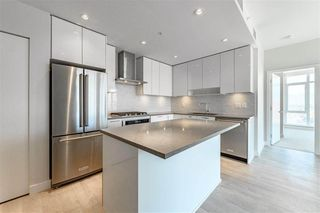 """Photo 17: 3108 1788 GILMORE Avenue in Burnaby: Brentwood Park Condo for sale in """"ESCALA"""" (Burnaby North)  : MLS®# R2521237"""