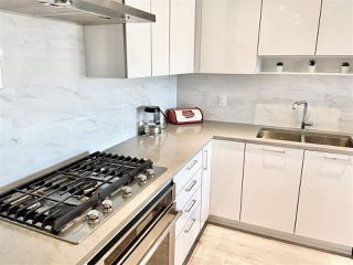 """Photo 18: 3108 1788 GILMORE Avenue in Burnaby: Brentwood Park Condo for sale in """"ESCALA"""" (Burnaby North)  : MLS®# R2521237"""