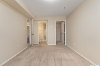 Photo 14: 116 1850 Main Street in Saskatoon: Grosvenor Park Residential for sale : MLS®# SK834861