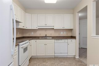 Photo 6: 116 1850 Main Street in Saskatoon: Grosvenor Park Residential for sale : MLS®# SK834861