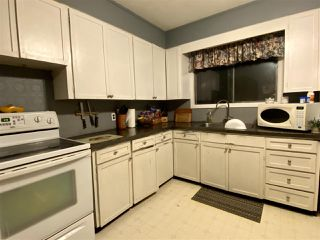 Photo 4: 44 Pine Street in Pictou: 107-Trenton,Westville,Pictou Residential for sale (Northern Region)  : MLS®# 202025908