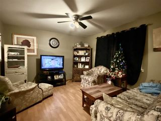 Photo 8: 44 Pine Street in Pictou: 107-Trenton,Westville,Pictou Residential for sale (Northern Region)  : MLS®# 202025908