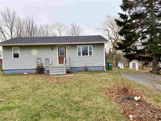Photo 22: 44 Pine Street in Pictou: 107-Trenton,Westville,Pictou Residential for sale (Northern Region)  : MLS®# 202025908