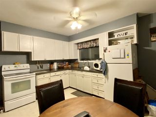 Photo 6: 44 Pine Street in Pictou: 107-Trenton,Westville,Pictou Residential for sale (Northern Region)  : MLS®# 202025908