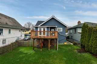 Photo 25: 3122 Glasgow St in : Vi Mayfair House for sale (Victoria)  : MLS®# 862302