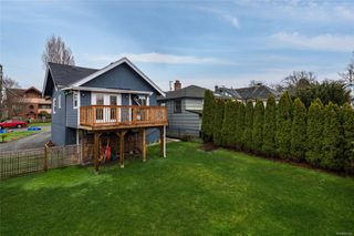 Photo 26: 3122 Glasgow St in : Vi Mayfair House for sale (Victoria)  : MLS®# 862302