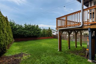 Photo 24: 3122 Glasgow St in : Vi Mayfair House for sale (Victoria)  : MLS®# 862302