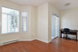 Photo 7: 7 2865 273 Street in Langley: Aldergrove Langley Townhouse for sale : MLS®# R2391389