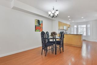 Photo 3: 7 2865 273 Street in Langley: Aldergrove Langley Townhouse for sale : MLS®# R2391389