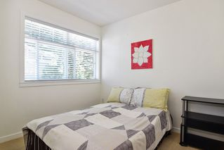 Photo 11: 7 2865 273 Street in Langley: Aldergrove Langley Townhouse for sale : MLS®# R2391389