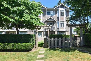 Photo 12: 7 2865 273 Street in Langley: Aldergrove Langley Townhouse for sale : MLS®# R2391389