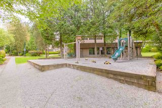 """Photo 19: 5923 MAYVIEW Circle in Burnaby: Burnaby Lake Townhouse for sale in """"ONE ARBOURLANE"""" (Burnaby South)  : MLS®# R2394501"""