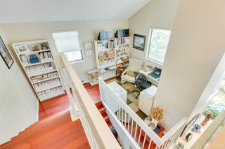 """Photo 9: 5923 MAYVIEW Circle in Burnaby: Burnaby Lake Townhouse for sale in """"ONE ARBOURLANE"""" (Burnaby South)  : MLS®# R2394501"""