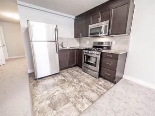 Photo 21: 2227 21 Avenue in Edmonton: Zone 30 House for sale : MLS®# E4171748