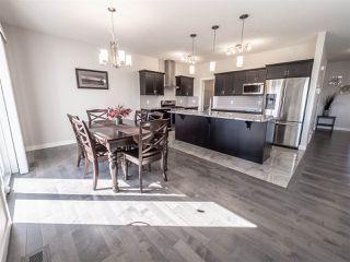 Photo 6: 2227 21 Avenue in Edmonton: Zone 30 House for sale : MLS®# E4171748