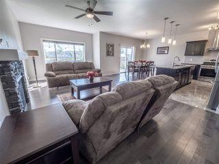 Photo 3: 2227 21 Avenue in Edmonton: Zone 30 House for sale : MLS®# E4171748