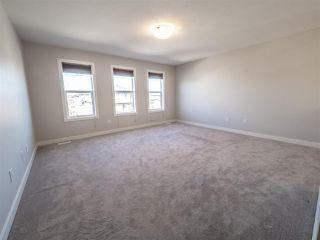 Photo 12: 2227 21 Avenue in Edmonton: Zone 30 House for sale : MLS®# E4171748