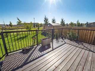 Photo 28: 2227 21 Avenue in Edmonton: Zone 30 House for sale : MLS®# E4171748