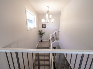 Photo 11: 2227 21 Avenue in Edmonton: Zone 30 House for sale : MLS®# E4171748