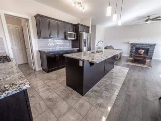 Photo 7: 2227 21 Avenue in Edmonton: Zone 30 House for sale : MLS®# E4171748