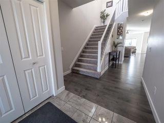 Photo 2: 2227 21 Avenue in Edmonton: Zone 30 House for sale : MLS®# E4171748