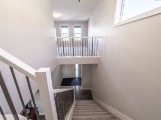 Photo 20: 2227 21 Avenue in Edmonton: Zone 30 House for sale : MLS®# E4171748