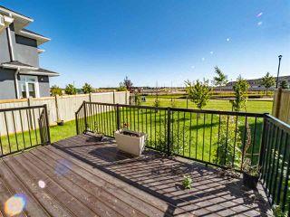 Photo 29: 2227 21 Avenue in Edmonton: Zone 30 House for sale : MLS®# E4171748