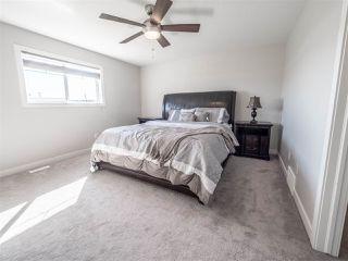 Photo 14: 2227 21 Avenue in Edmonton: Zone 30 House for sale : MLS®# E4171748