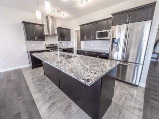 Photo 8: 2227 21 Avenue in Edmonton: Zone 30 House for sale : MLS®# E4171748