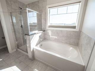 Photo 16: 2227 21 Avenue in Edmonton: Zone 30 House for sale : MLS®# E4171748