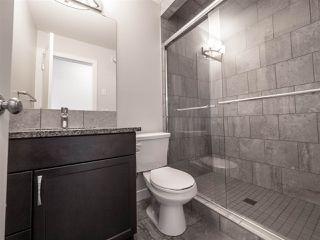 Photo 19: 2227 21 Avenue in Edmonton: Zone 30 House for sale : MLS®# E4171748